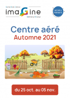 tract clsh automne 2021 web